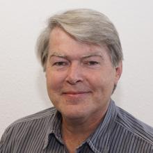 Andreas Kaemper