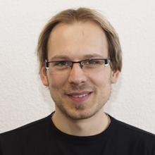 Benjamin Klapp